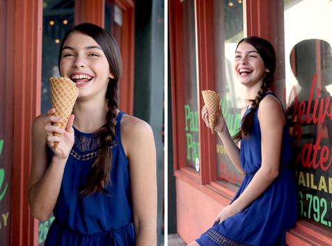 Brooke ice cream.jpg