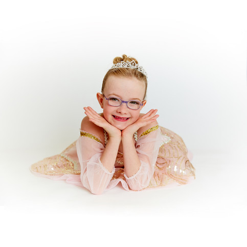 _Q6A2234Stella Prima BallerinaDress2020S