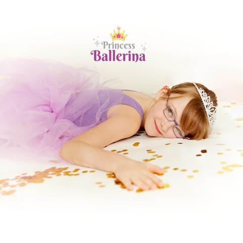 _Q6A2102Stella Prima Ballerina2020 SQLog