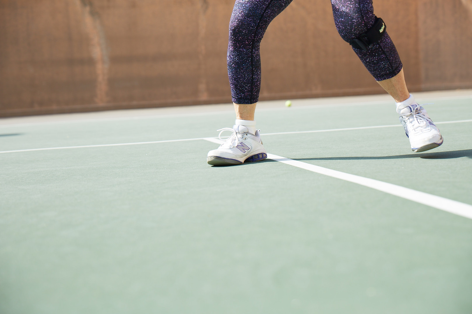 Kinetic Tennis Julie_Q6A2297.jpg