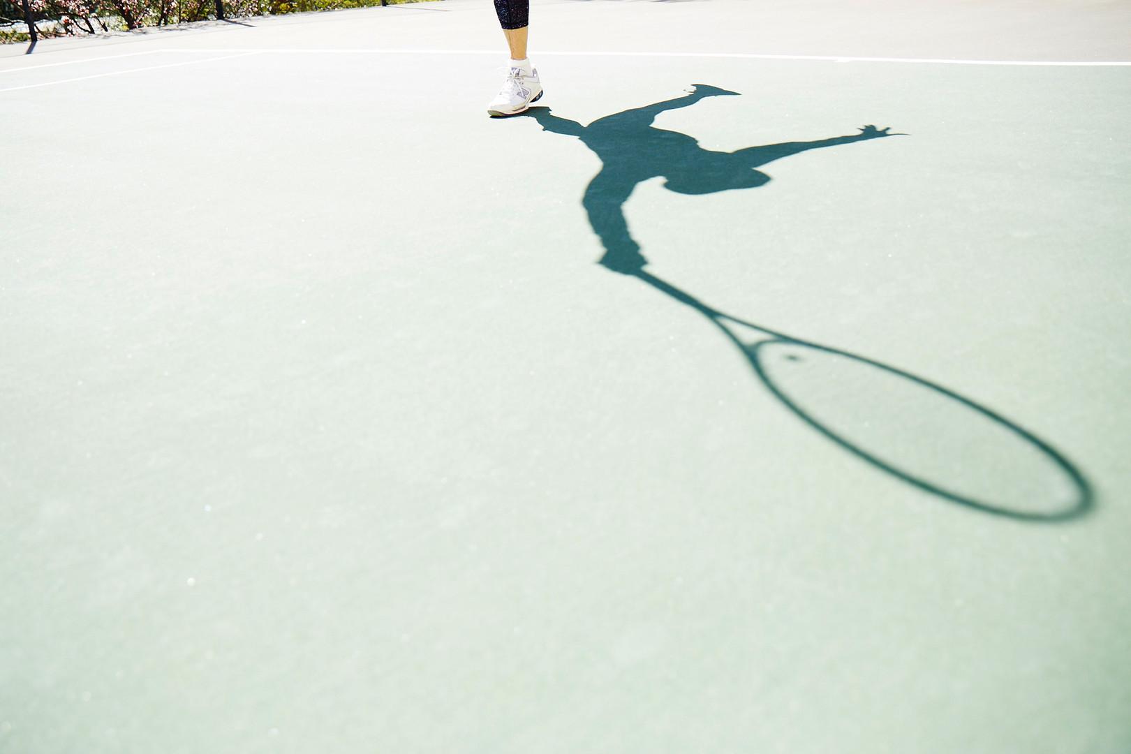 Kinetic Tennis Julie_Q6A2678web.jpg