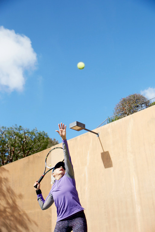 Kinetic Tennis Julie_Q6A2350.jpg