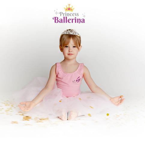 _Q6A1666Stella Prima Ballerina2020 SQLog