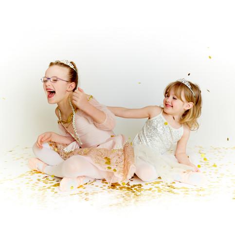 _Q6A2511Stella Prima BallerinaDress2020S