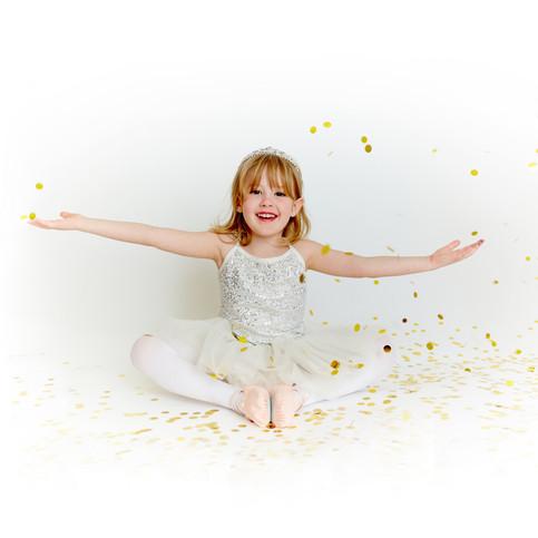 _Q6A2347Stella Prima BallerinaDress2020S