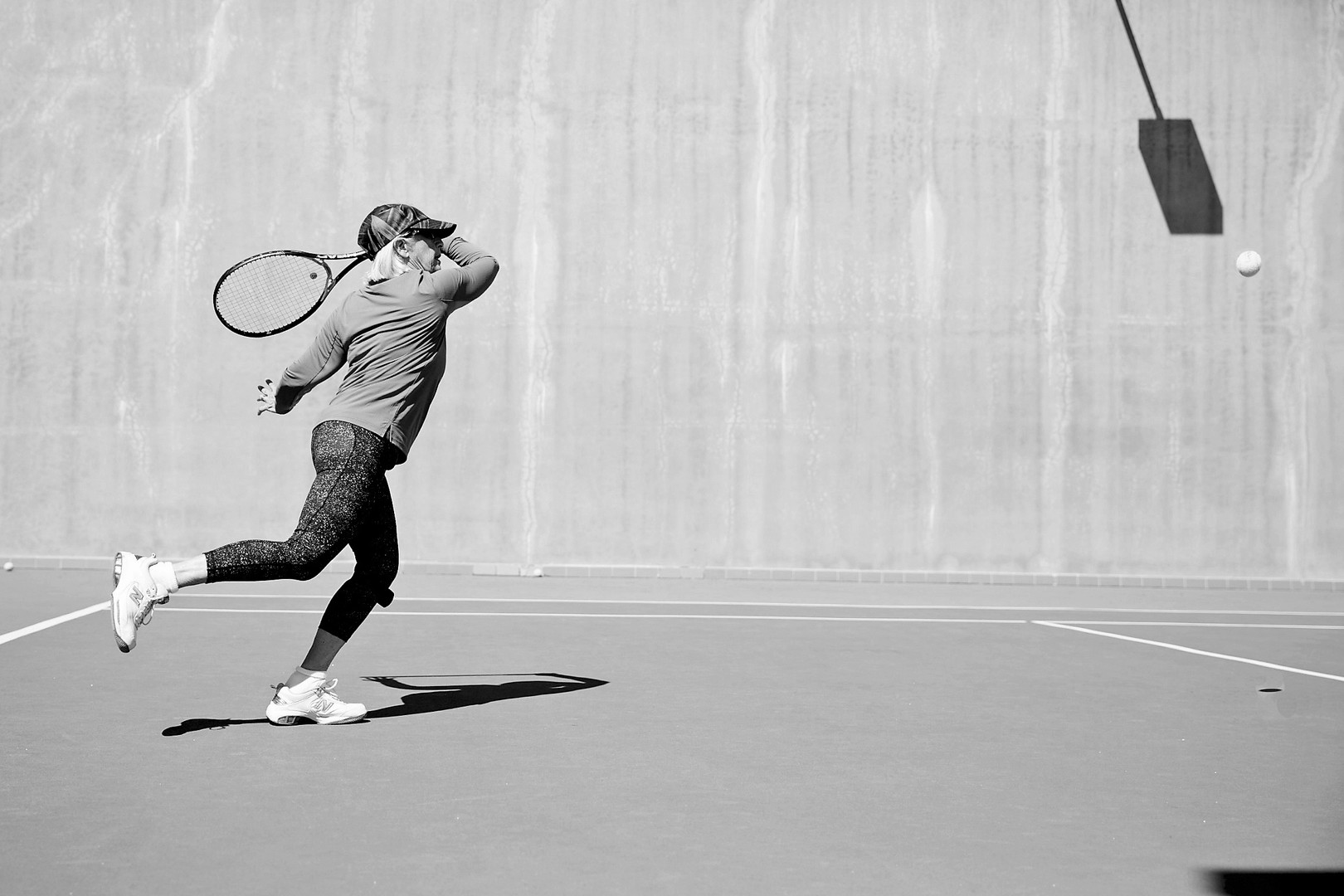 Kinetic Tennis Julie_Q6A2645webbw.jpg