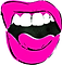 Scream and Shout Pink.png