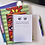 Thumbnail: Small Spiral Notebook