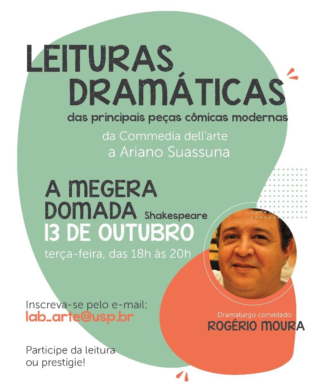 2020_10_13_leitura dramática