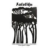fateliku.png