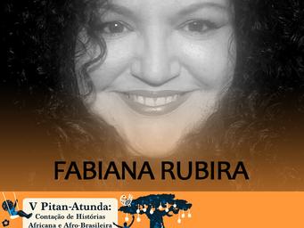 Agenda   21/09    V Pitan-Atunda 2019, com Fabiana Rubira