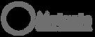 Logo Mutante G.png