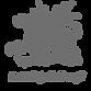 Logo La Valija de Fuego.png