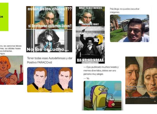 Indagación en memes 4.png