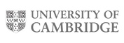 Logo Cambridge.png
