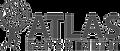Logo Atlas gris.png