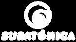 Logo_Suratómica_Blanco-01.png
