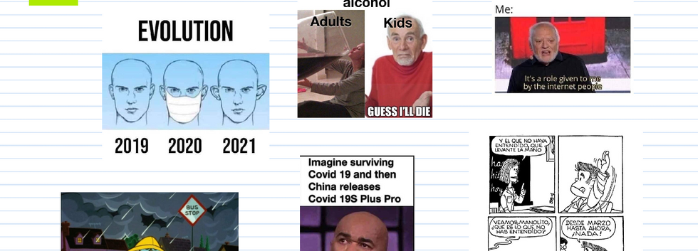 Indagación en memes 5.png