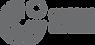 GI_Logo_horizontal_gris-01.png