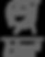 Logos Gris Osc-07.png