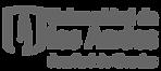 Logos Gris Osc-11.png