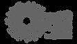 Logos Gris Osc-04.png
