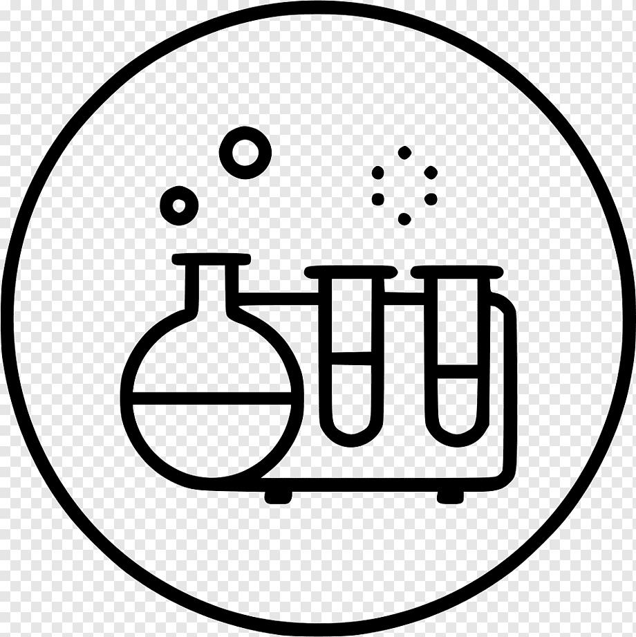 compuesto molecula.png