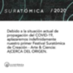 Aplazamiento Festival_COVID19-01.jpg