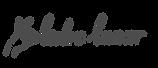 Logo Liebre Lunar Gris-01.png