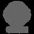 Logos Gris Osc-06.png