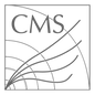 Logos Gris Osc-05.png