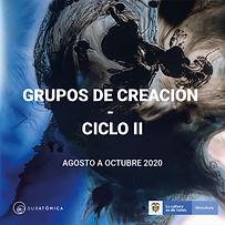 Post_Grupos_de_Creación.png