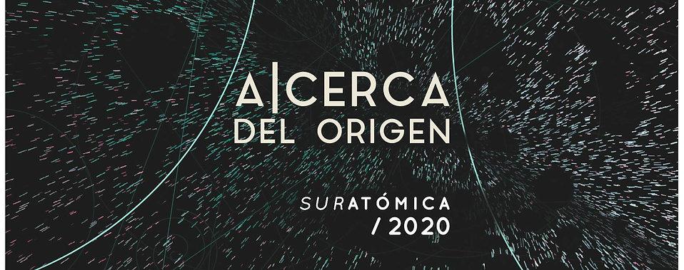Banner Acerca del Origen-01.jpg