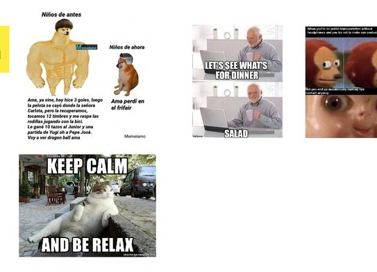 Indagación en memes 7.png