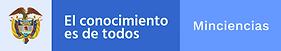 Logo-Minciencias-Color-01.png