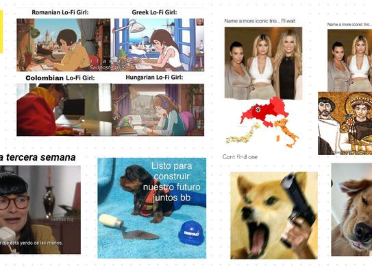 Indagación en memes 1.png