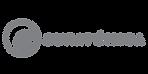 Suratómica_logo_BN-03.png