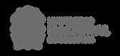 Logo Unal gris-01.png