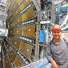 ATLAS_detector.jpg