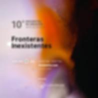 03_Imagen_Fronteras_10enc.png