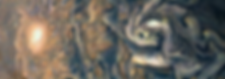 Cosmico Banner-01.png
