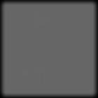 Logos Gris Osc-08.png