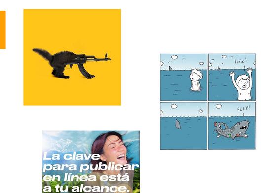Indagación en memes 3.png