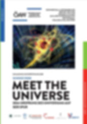 Meet the Universe.jpeg