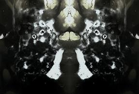 Obra 6.png