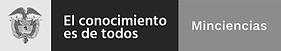 Logo-Minciencias-BW.png