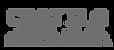 Logo Cratila.png
