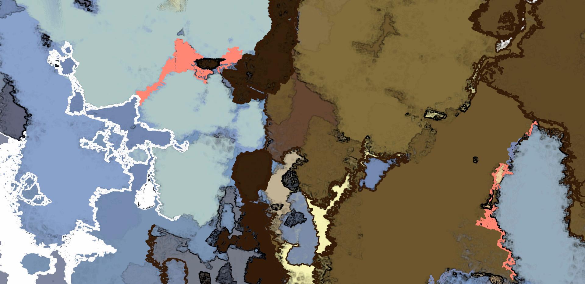 azulnegroblancodorado2.jpg
