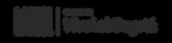 Logo-LAB101.png