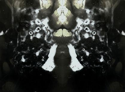 Chaos_angle.jpg
